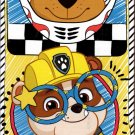 Nickelodeon Paw Patrol - 24 Pieces Tower Jigsaw Puzzle - v2