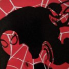 Marvel 100-Piece Puzzle Featuring Spider-Man and Venom