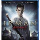 Ip Man: Season 1 [Blu-ray]
