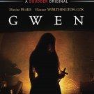 Gwen [Blu-ray]