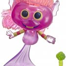 Trolls DreamWorks World Tour Mermaid, Collectible Doll