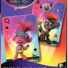Trolls World Tour - Jumbo Playing Cards