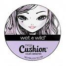 Wet n Wild MegaCushion Color Corrector (Lavender 767B)