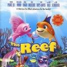 Reef [Blu-ray] (DVD)