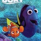Disney Pixar Finding Dory - Stickers 216 Stickers Autocollants Calcomanias