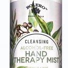 Bolero Cleansing Alcohol - Free Hand Therapy Mist Citrus Lime + Tea Tree Oil 5fl oz 147.8ml