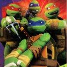 Nickelodeon Teenage Mutant Ninja Turtles - Coloring & Activity Books We Are Turtles