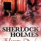 Sherlock Holmes - The Legacy of Deeds Paperback Book
