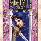 The Nightfall Duology Paperback Book