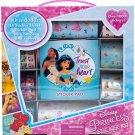 Disney Princesses - Sticker Kits