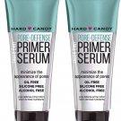 Hard Candy Sheer Envy Pore Defense Primer Serum (Set of 2)