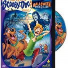 What's New Scooby-Doo, Vol. 3 - Halloween Boos and Clues (DVD)