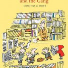 Nicholas and the Gang Paperback Book