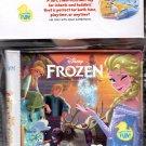 Disney Frozen Bath Time Bubble Book - Olaf `s Favorite Season - Children's Book