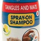 Magic Coat Continuous Spray On Shampoo