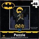 DC Batman - 48 Jigsaw Puzzle