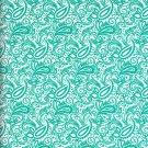 Magnetic Locker Wallpaper (Full Sheet Magnetic) - - Pack of 3 Sheets - v20