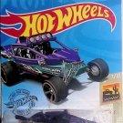 Hot Wheels - 2020 Baja Blazers 7/10 Dune It Up 27/250