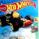 Hot Wheels Head Starter 1:64 Die-cast 60/250