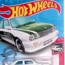 2020 Hot Wheels white 92 bmw m3 hw rescue 4/10 207/250