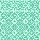 Magnetic Locker Wallpaper (Full Sheet Magnetic) - - Pack of 3 Sheets - Geometric vr03