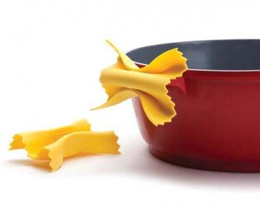 Monkey Business Design Studio Farfalloni - pot grips Funky Gifts Home Office Kitchen Free Ship