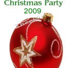 T-shirt, YOUR FAMILY'S CHRISTMAS PARTY  ~ (Adult 2xLarge to Adult 6xLarge) custom your family's name