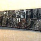 REALTREE - Camouflage - Key Holder - Handmade Lanyard - Lanyards