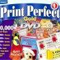 PRINT PERFECT GOLD (DVD) (#3)