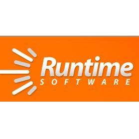 Windows Runtime Install (#100008400)