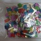 50 Original Mul T Lock Key Blank Lot Locksmith Supply Duplication  Classic 006