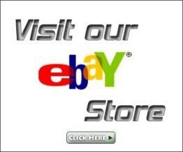 100  MUL-T-LOCK BLANK KEYS 66C  COLOR BLACK 066C KEYWAY ORIGINAL