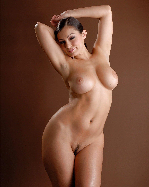 Фотография эротично большие бедра