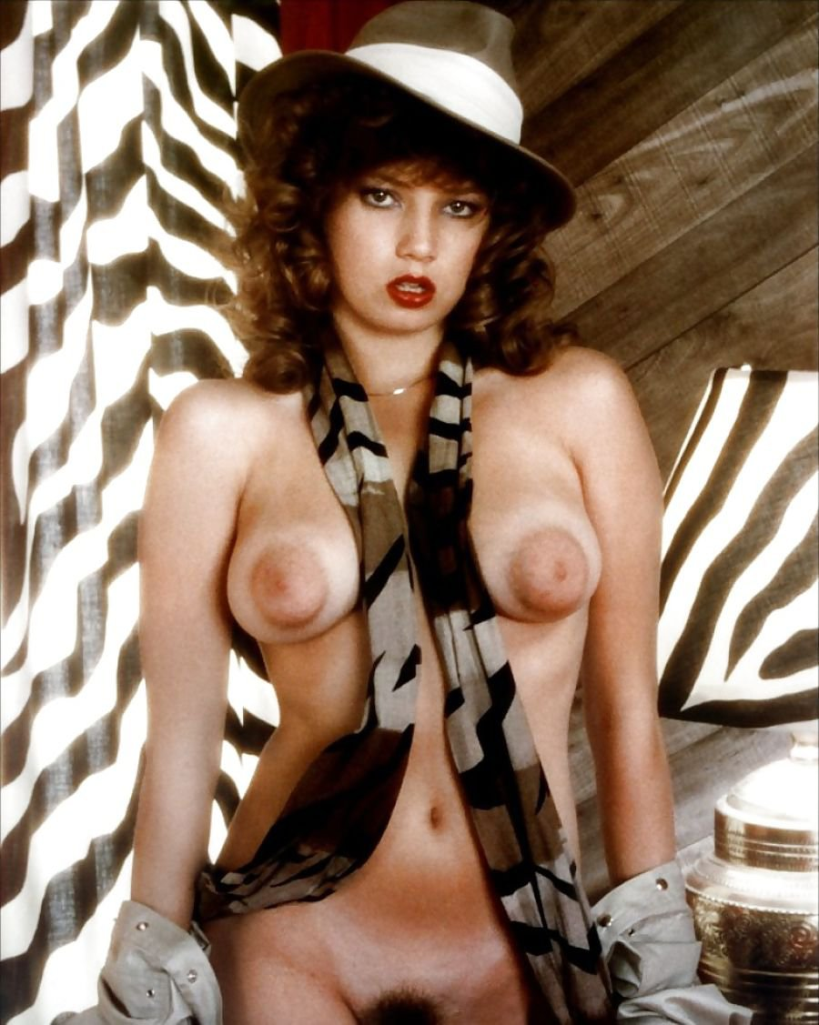 Traci lords boobs images — pic 7