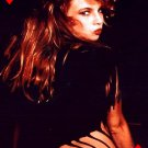 TRACI LORDS The Hottest Classic Pornstar / 8x10 Glossy Finish Photo Print Nr 13