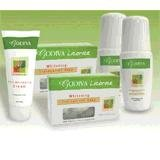 Underarm Whitening Brightening Set