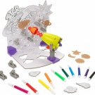 Disney Pixar Toy Story 4 Arcade Building Kit