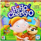 Hasbro Hi Ho! Cherry-O Board Game for 2 to 4 Players Kids Ages 3 and Up (Amazon