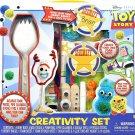 Disney Toy Story 4 Forky Creativity Set (12810)