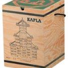 Building Blocks Kapla 280