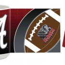 Alabama Mug and Coaster Combo MCC-AL5