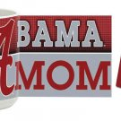 Alabama Mug and Coaster Combo MCC-AL8
