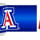 Arizona Mug and Coaster Combo MCC-AZ2