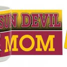 Arizona State Mug and Coaster Combo MCC-AZSU5