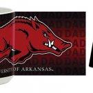 Arkansas Mug and Coaster Combo MCC-AR6
