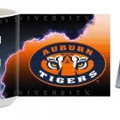 Auburn Mug and Coaster Combo MCC-ALAU4