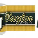 Baylor Mug and Coaster Combo MCC-TXBU2