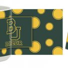 Baylor Mug and Coaster Combo MCC-TXBUPD
