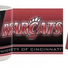 Cincinnati Mug and Coaster Combo MCC-OHCIN1