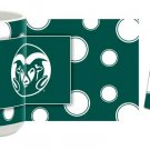 Colorado State Mug and Coaster Combo MCC-COSUPD